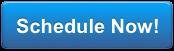 Schedule+Now+Button